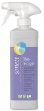 Sonett Glasreiniger mit Sprayer, 500 ml