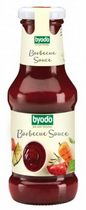 Byodo Barbecue Sauce, 250 ml