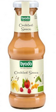 Byodo Cocktailsauce 250 g