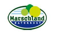 Marschland